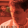 scarlett_key: DrWho: Jack Behind You