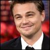 Leo DiCaprio - lolz.