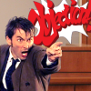 DW Objection