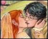 H-G Kiss