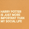dumbys_baby: HP social life
