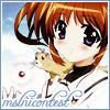 MSLN Icontest Icon