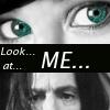 hbpirate: look at me
