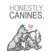 HP: Canines