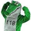 frontier18