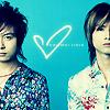 KinKi Kids: Blue love