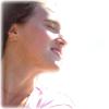 an__net userpic
