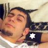 sistem46 userpic