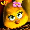 atma_chinskaya userpic