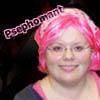psephomant userpic