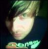 sullen_boy userpic