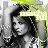 Chiara: mischaful9