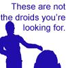 rhi: droids