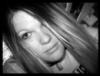 devonm2002 userpic