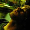 noisesawake userpic