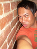 brytheway userpic