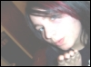 gansta_gangsta userpic