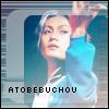 atobebuchou