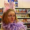 lavendergirl userpic