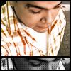 trendwhoretm userpic