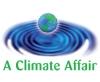 a climate affair