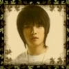 ♥Chi♥ [userpic]
