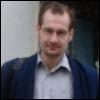 sarutyunov userpic