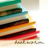 broody_gal: bookworm