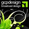 gcpdesign userpic