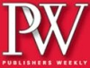 Rose Fox: publishers weekly
