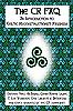 CR FAQ - Intro to Celtic Reconstructioni