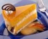 susanc: mango cake