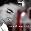 ql mad world