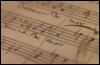 FN Mozart manuscript