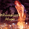 Whimsical Muse