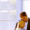 Dwight K. Schrute: (dwight/angela) dancing