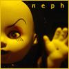 neph23 userpic