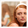 Lily Evans: 011||headband