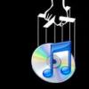 The iTunes Mafia #2