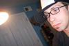 soonmydouble userpic