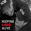 Brit: [NCIS]Kibbs.Keeping.Kibbs.Alive