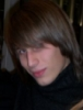 lionnid userpic