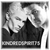 kindredspirit75