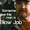 Bobby-Blowjob