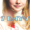 thehourhas7days userpic
