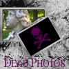 Dead Photos