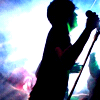 tearsfire userpic