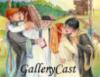 gallerycast