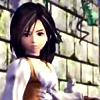 royalred_dagger userpic
