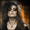HP ((Bellatrix2